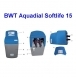 BWT Aquadial Softlife 15