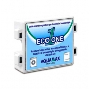 Aquamax XCAL ECO ONE