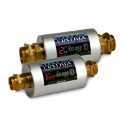 Aquamax MATRIX 2""
