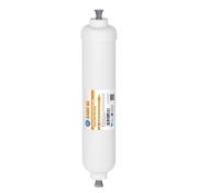 Постфильтр Aquafilter AICRO-QC