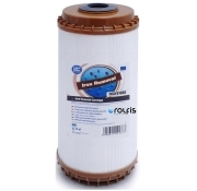 Картридж Aquafilter FCCFE10BB