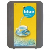 Bluefilters RO Slim Graphite